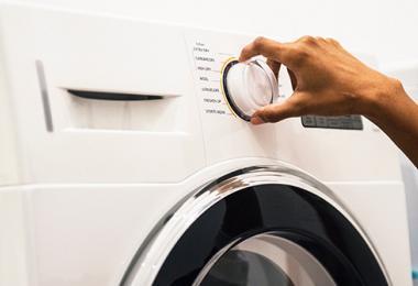 Comment faire pour comprendre le fonctionnement de son lave-linge