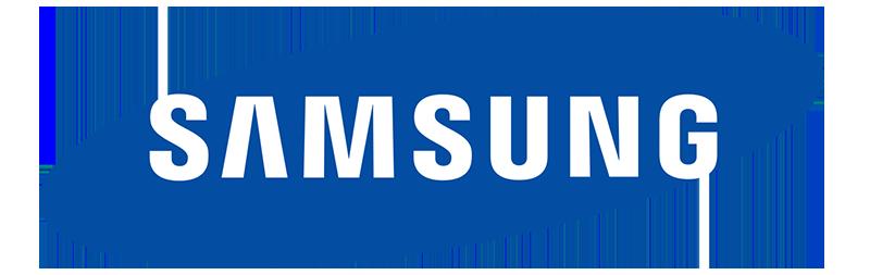 Lave linge et machines à laver Samsung