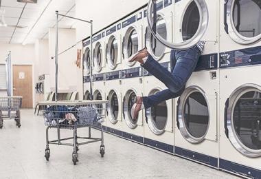 Quel est le lave-linge qui est fait pour vous