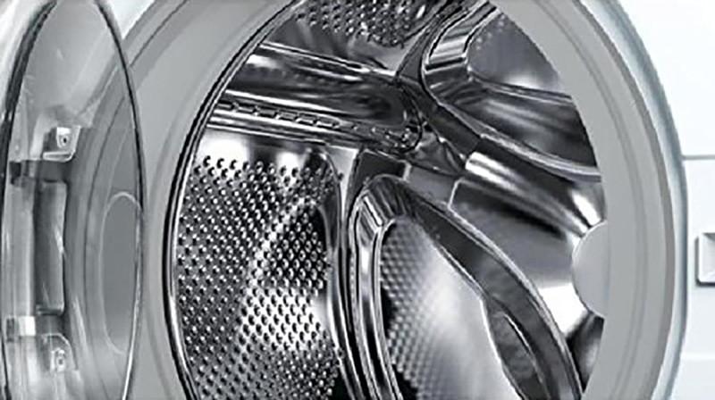 Bosch WAE28210FF Autonome Charge avant 7kg 1400tr