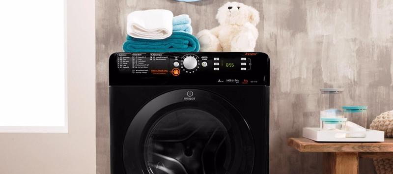 Tout sur le lave-linge séchant
