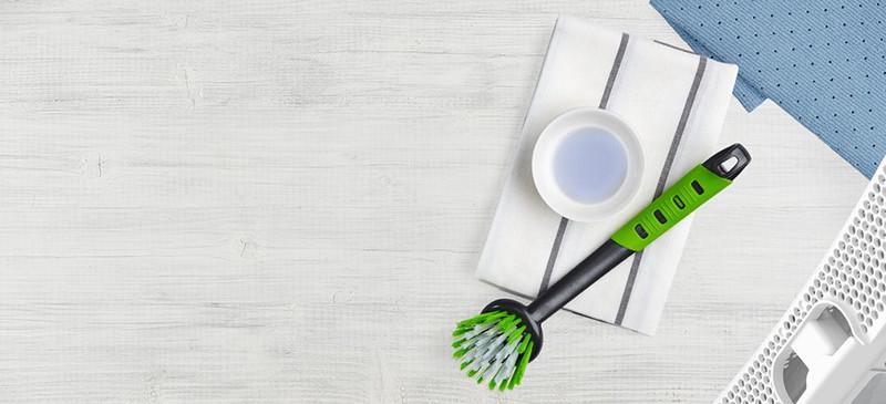 Quels sont les outils à utiliser pour l'entretien de votre sèche linge ?