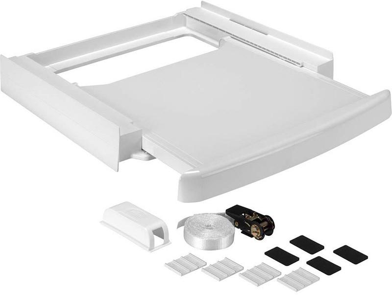 Wpro SKS 101 Kit de Superposition avec tiroir