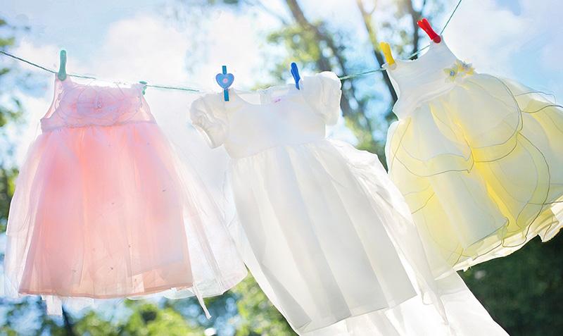 Les critères de sélection de la bonne lessive Bio